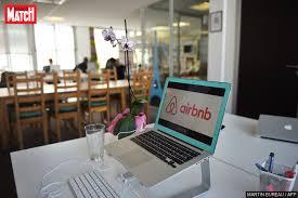 bureau d impot airbnb prospère en mais paie toujours peu d impôts