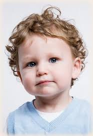 how to cut toddler boy curly hair hair style baby boy curly google search hair friends