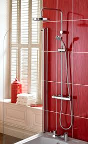 exciting new bathroom products from bristan