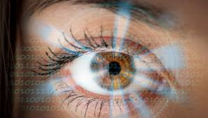 Can Cataracts Lead To Blindness Trouble Seeing Signs Of Cataracts Sharecare