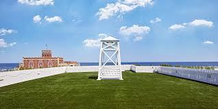 New Jersey discount travel sites images Jersey shore hotel deals best travel deals jpg
