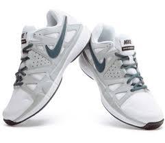 amazon nike running shoes black friday sale amazon co uk nike shoes