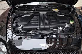 bentley continental engine 2017 bentley continental gt speed stock b925 for sale near