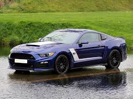 pistonheads ford mustang ford mustang pistonheads car autos gallery