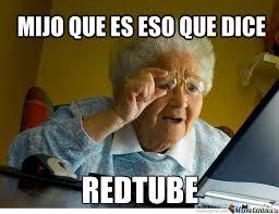 Cuba Meme - lol by alonso cuba meme center