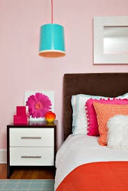 45 best bright bedding images on pinterest bright bedding