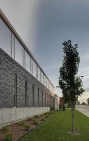 gallery of manuel anabalón saez building gubbins