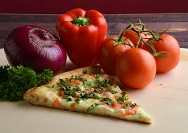 brooklyn pizza orlando best pizza pizza delivery italian deli