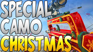 camo christmas rainbow six siege new christmas camo overview