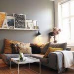 apartment living room ideas pinterest inspirational apartment
