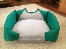 small pet beds dog bed pet bed cat bed unique pet bed rectangular pet bed