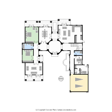 housing floor plans pdf floor plans 28 images genteel house plan with central