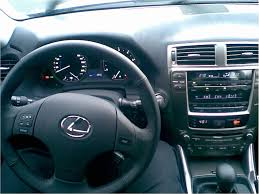 lexus is220 accessories lexus is220d diesel review coupon deal special offer