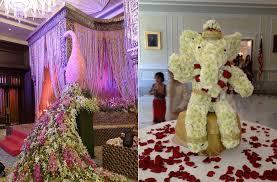 Peacock Centerpieces Wedding Ideas U2013 Wedding U0026 Party Planners Blog