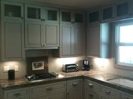 Best Kitchen Cabinets For The Money by Aaron Richardson Construction Custom Cabinets