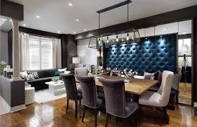 chaise de salle manger design chaises salle ã manger design intérieur intérieur minimaliste