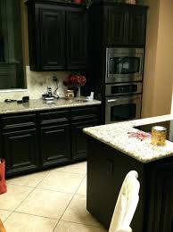 kitchen cabinets refinishing kits kitchen cabinet refinishing ideas stain kit rustoleum