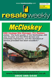 resale weekly 2490 by resale weekly issuu
