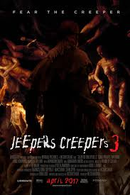 Halloween Costumes Jeepers Creepers Office Group Halloween Theme Ideas Vvisitingmexico Images Office