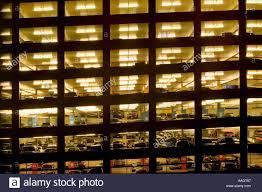 parking garage lighting levels multi level parking garage stock photos multi level parking garage