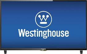 falsse advertising on amazon black friday denon receivrt westinghouse 55