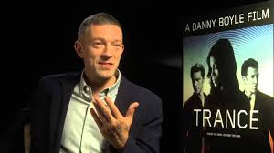 trance vincent cassel interview empire magazine youtube
