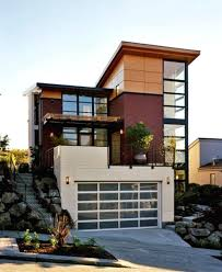Design House Ideas Exterior Home Design Ideas Interior Designs