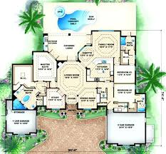 house plans mediterranean style homes home plans mediterranean style home plans luxury home plans