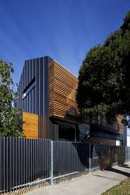 41 best australia images on pinterest architects contemporary