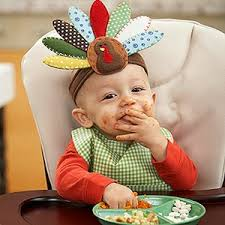 baby s thanksgiving ideas knickernappies