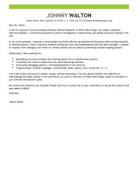 resume format for software developer freshers cover letter cover letter web developer cover letter web developer cover letter web developer resume sample upcvup web cover letter orange upcvupcover letter web developer extra