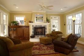 Farmhouse Livingroom The Colorful Outdoor Fall Decorating Ideas The Latest Home Decor