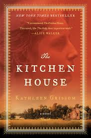 the kitchen movie the kitchen house officialkod com