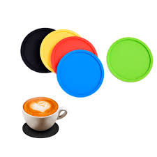 compare prices on silicone drink coasters online shopping buy low