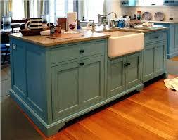 solid wood kitchen islands solid oak kitchen island solid wood kitchen island worktop