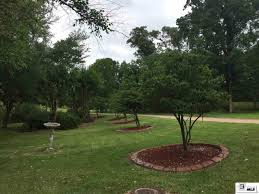 Monroe La Zip Code Map by 200 Chadwick Drive West Monroe La Mls 177696 Tim Hammett