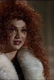 Seeking Episode 4 Cast Nypd Blue I Tv Episode 1997 Imdb