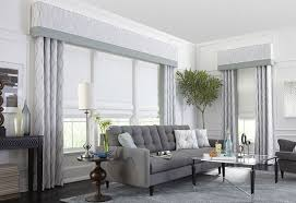 Cornice Options Cornice Box Or Valance Which Style For Your Home