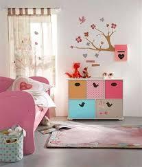 tapisserie chambre bébé fille lovely tapisserie chambre bebe fille 7 davaus papier peint