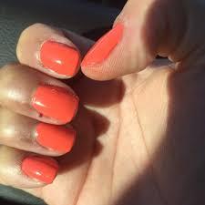 pro express nails salon nail salons 1403 spring cypress rd