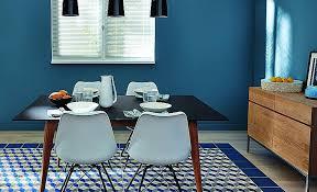 coloris peinture cuisine coloris peinture cuisine couleur mur cuisine galerie avec