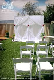 wedding arch rental johannesburg 100 wedding arch hire johannesburg 130 best wedding canopy