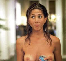 jennife aniston nude jennifer aniston nude leaked photos u2013 fappening photo library