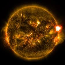solar flare archives imageo imageo