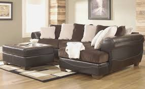 ebay home interiors ebay home interiors 100 images 49 best sell on ebay images on