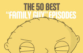 Family Guy Cleaning Lady Meme - the 50 best family guy episodes complex