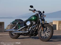 2013 harley davidson cruiser motorcycles photos motorcycle usa