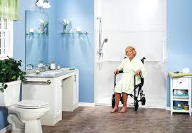 wheelchair accessible bathroom design handicap bathroom design wheelchair accessible bathroom handicap