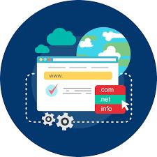 tutorial membuat wordpress lengkap pdf cara membuat website panduan untuk pemula bisa dalam 60 menit