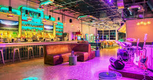 Top Bars In Detroit Miami Nightlife Best Bars Night Clubs And More Thrillist